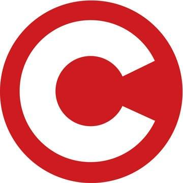 congestion_charge_logo